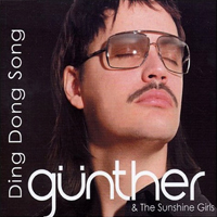 [Internet]Le t'chat c'est mal... Sin_gunther-ding_dong_song